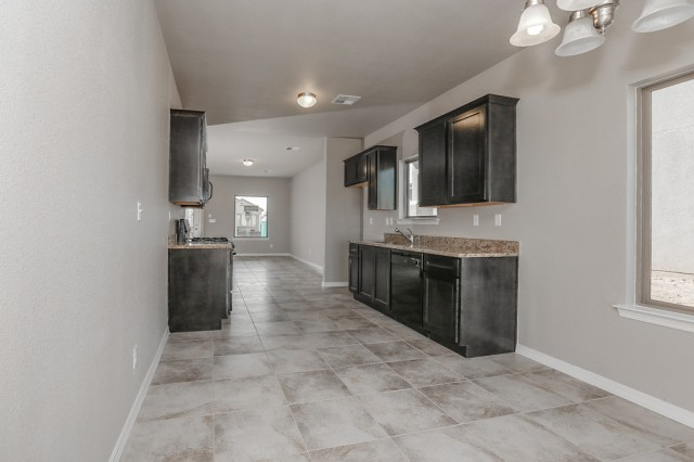 Our Home Builder Century Apd El Paso Homes Real Estate